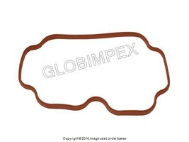 Land Rover Range Rover (2003-2005) Gasket for Intake Manifold Cover ELRING  - $13.90
