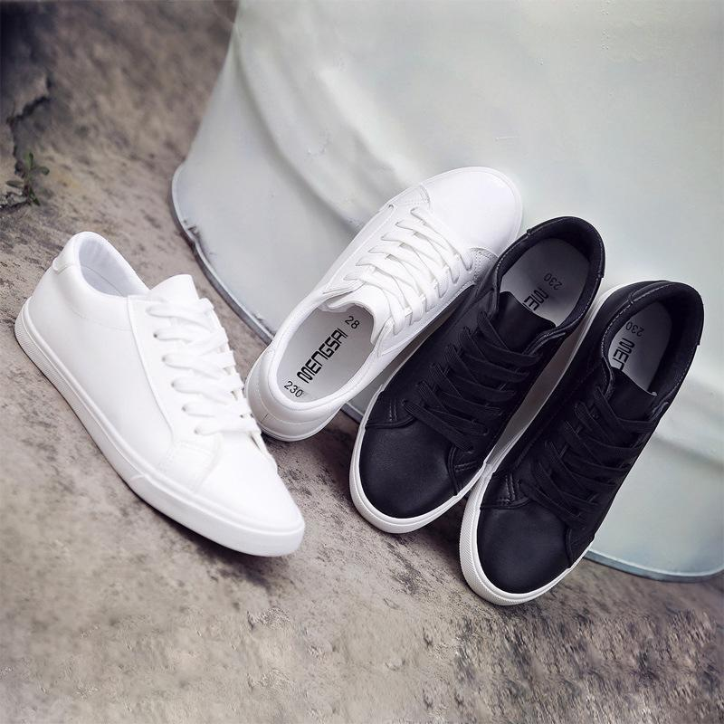 Casual Women Shoes Sneakers Running S Lightweight Tennis Athletic Walking New