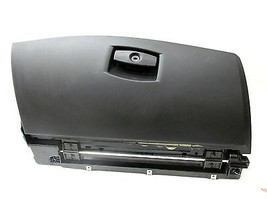 2008-2010 BMW 535xi 528 E60 OEM GLOVE BOX STORAGE COMPARTMENT W/ KEY HOU... - $79.48