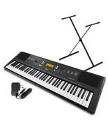 Yamaha Keyboard with 76 keys - $449.99