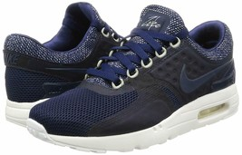 Nike Men's Air Max Zero BR Running Shoe - $129.99