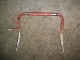 YAMAHA 1988 350 MOTO4 REAR PUSH BAR (BIN 55)  P-686J  PART  3402---MAKE ... - $15.00