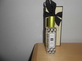 Jo Malone Nashi Blossom Cologne Spray 1 oz 30 ml New In Box - $72.55