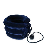 Pneu Neck II Portable Cervical Traction Compact and Ideal for Travel - $44.97