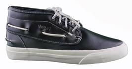 Wesc Ahab Shoes image 2