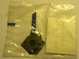 Zama Carburetor Gasket and Diaphragm Kit #GND-49 - $7.28