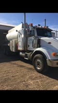 2005 Peterbilt 378 For Sale In Daysland, AB T0B1A0 image 2