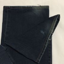 J Brand Bootcut Jeans Size 28 Womens Dark Blue Style #8502U324 image 4