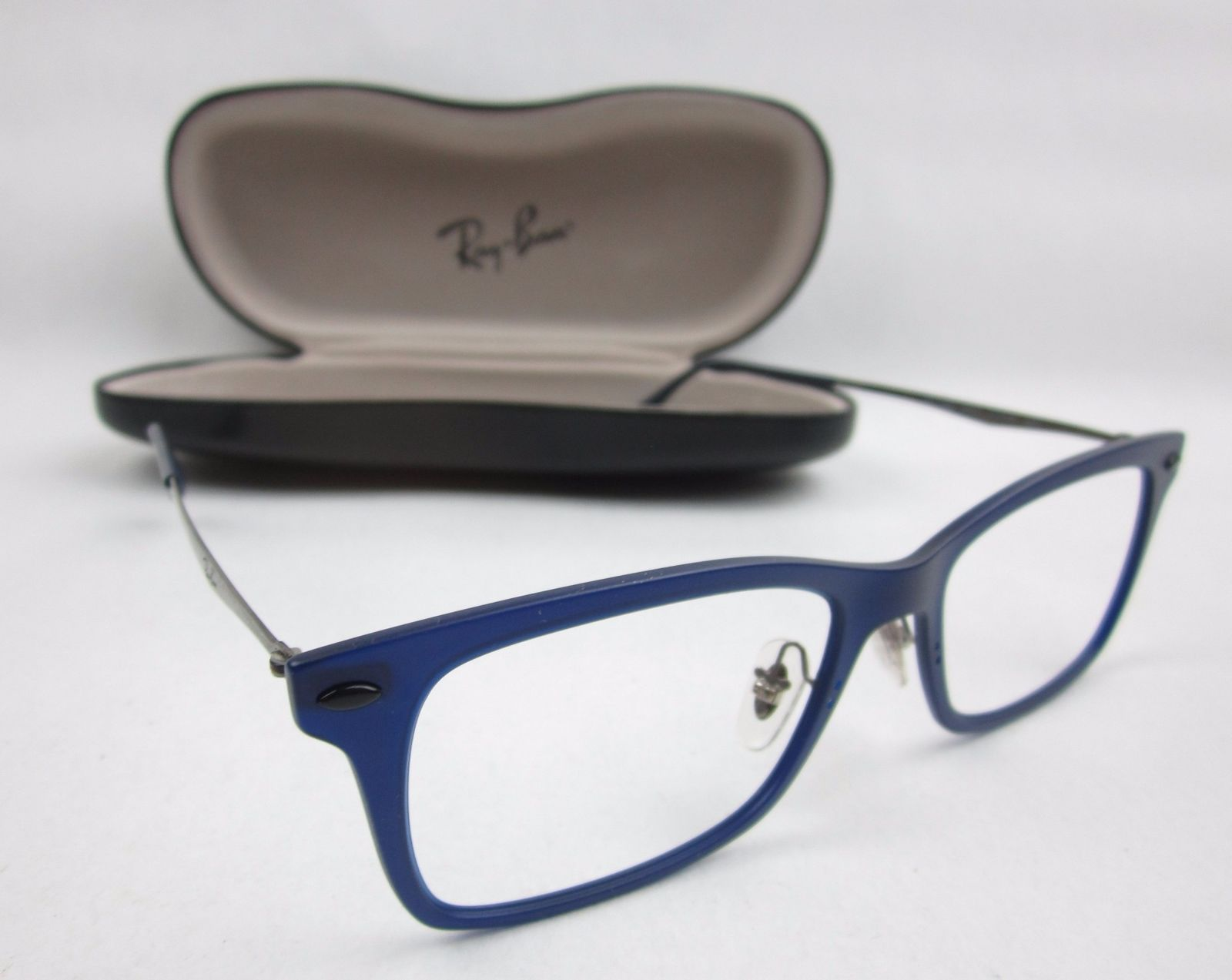 3dcf35ad47 Made in Italy! RayBan 7039 5451 Unisex and 50 similar items