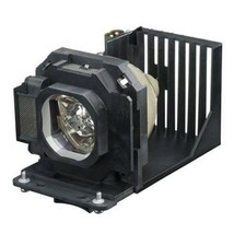 PANASONIC ET-LAB80 ETLAB80 LAMP FOR MODELS PT-LB75 PT-LB78 PTLB80 PTLB90... - $33.89