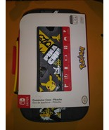 PDP Nintendo Switch Pokemon Pikachu Commuter Case For Switch and Switch ... - $28.70