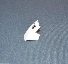 Stylus Needle for AUDIO TECHNICA AT-90 AT90 AT90CD AT-90CD AT-92E AT92E AT-N-92E image 2