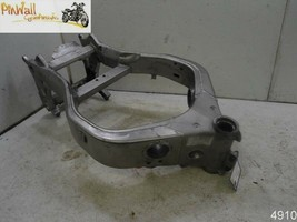 05 Kawasaki ZZR1200 ZX12 1200 FRAME CHASSIS - $389.95