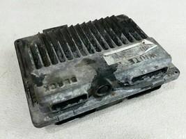 1998 Gmc Savana 2500 Van Engine Computer Ecu Ecm - $79.20