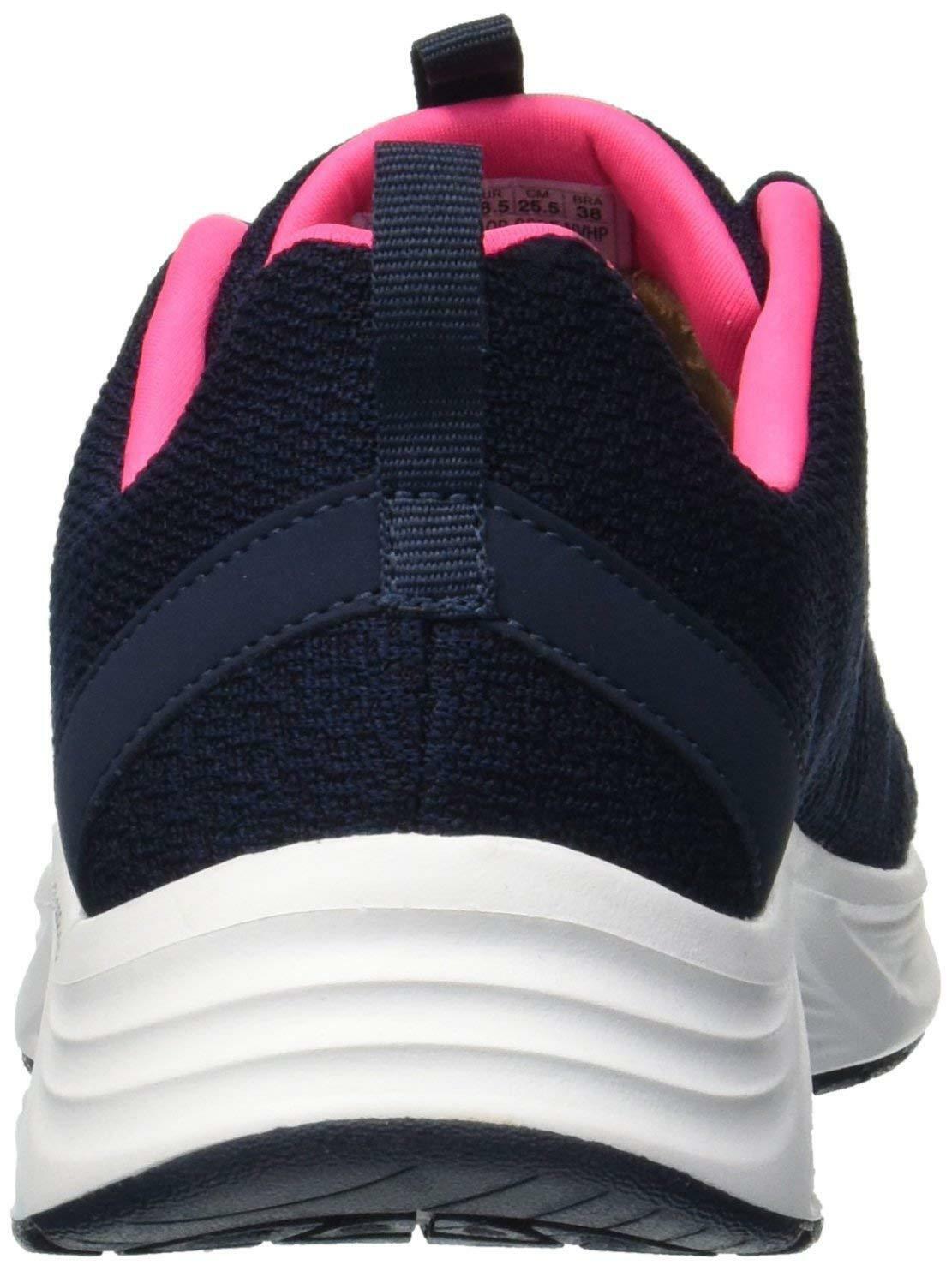Skechers Women's Skyline Sneaker image 11