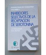 Selective Serotonin Re-Uptake Inhibitors: The Clinical Use of Citalopram... - $19.99