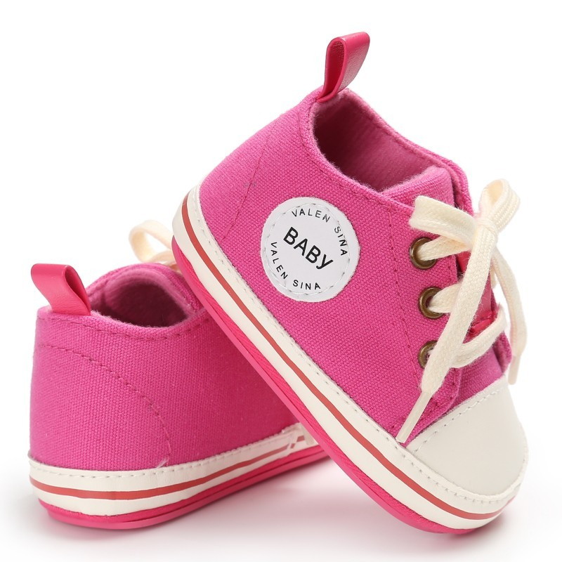 dacba949f11 Htb1hsuaqpxxxxxixvxxq6xxfxxxe. Htb1hsuaqpxxxxxixvxxq6xxfxxxe. (red size  1)Kacakid Baby Shoes Winter Infant Tollder Canvas Crib ...