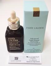 Estee Lauder Advanced Night Repair 1.7oz 50 ml Sealed Sale + Gift - $38.68