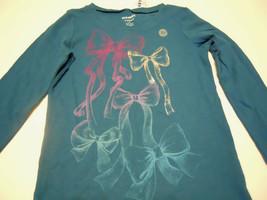 Old Navy Girls Tee Shirt Sz XS 5 - $10.99