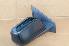 11-14 Ford Edge SideView Side View Door Wing Mirror Passenger Right RH (13wire) image 4