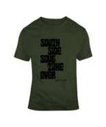 Soul Takeover - Men T Shirt - $18.99+