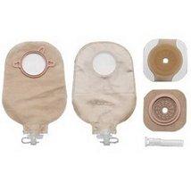 "New Image Two-piece Urostomy Kit 1-1/4"", Nonsterile - $79.99"
