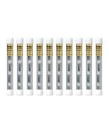 Pentel Refill Erasers (10tubes), Z2-1N - $19.99
