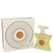 West Broadway by Bond No. 9 Eau De Parfum Spray 1.7 oz for Women - $115.95