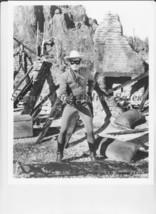 Lone Ranger Clayton Moore LR0 -57-27 8x10 Photo  1003019 - $9.99