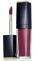 Estee Lauder Pure Color Envy Liquid Lip Color Shade 407 Flash It Full Size - $14.45
