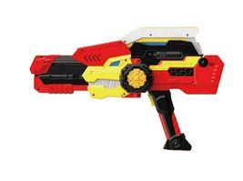 Miniforce Gun Saver Super Dinosaur Power Transformation Toy Sword Gun image 3