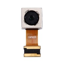 Back Facing Camera for LG K4 - $3.74
