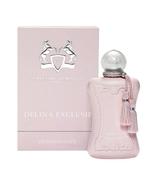 Parfums De Marly Delina Exclusif Eau De Parfum Spray 75 ml / 2.5 fl.oz F... - $150.00