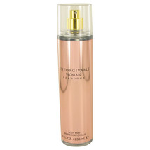 Unforgivable by Sean John Body Spray 8 oz - $24.00
