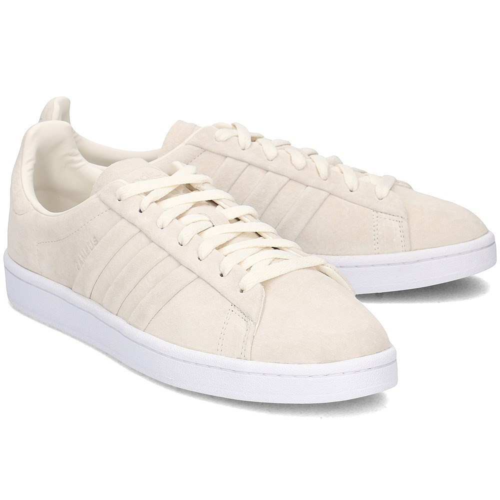 reputable site d50c6 e4445 ... Adidas Shoes Campus Stitch And Turn, BB6744 ...