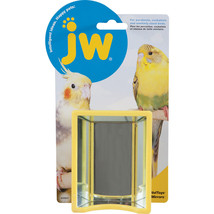 JW Activitoys Hall Of Mirrors Bird Toy  618940310372 - £12.61 GBP