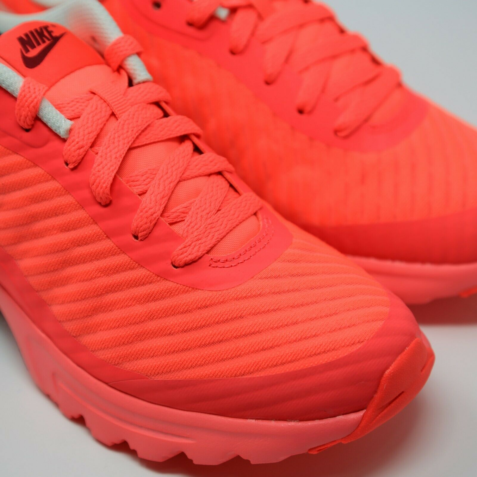 Nike Wmns Air MAX Invigor, Zapatillas de Trail Running para