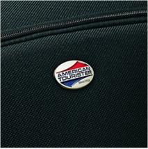 American Tourister Luggage Fieldbrook II 3 Piece Set - $74.00