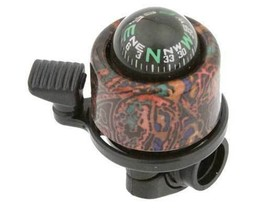Compass bicycle Bell. (109113) - $13.25