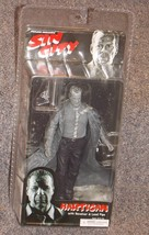 2005 NECA Sin City Hartigan Action Figure New In The Package - $29.99