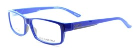 SMITH Optics Broadcast XL LN5 Men's Eyeglasses Frames 56-16-140 Lapis Fr... - $70.16