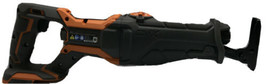Brand New RIDGID R8642 Gen5X 18-Volt Cordless Reciprocating Saw Bare Tool-Only - $97.01