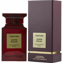 Tom Ford Jasmin Rouge Eau De Parfum Spray 3.4 Oz For Women - $295.42