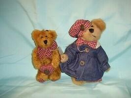 Boyds Bears  - $15.99