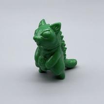 Max Toy Dark Green Micro Negora image 3