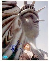 Joel Grey autographed 8x10 photo (Chun - Remo Williams) Image #2 - $59.00