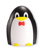Drive Medical Penguin Pediatric Nebulizer with Carry Bag and Disposable ... - $47.93