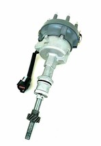 78-96 220 Distributor Ford Fuel Injection 302 V8 F150 F250 E150 Bronco Mustang image 1