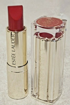 Estee Lauder Pure Color Love Lipstick .12oz / 3.5g Multiple Colors - $15.00