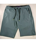 TROY LEE DESIGNS Mens 34 Cycling CONNECT Shorts Stretch Mountain Biking - $31.45